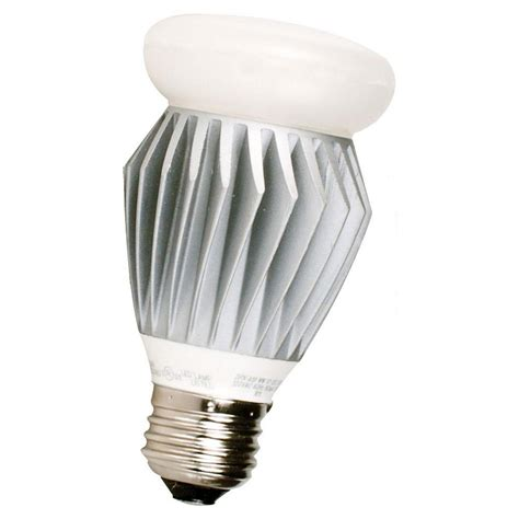 4000k Led Light Bulb Sea Gull Lighting Ambiance 13 5w Equivalent 120 Volt Cool White 4000k A19 Medium Base Omni