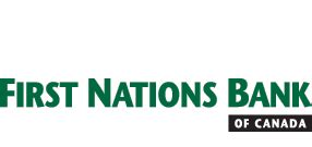 first nations bank of canada interac® online payment
