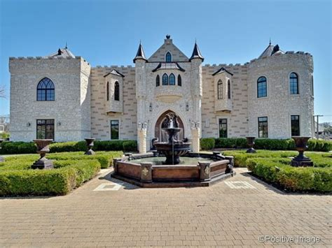 modern castle 8 amazing modern castles homes and hues