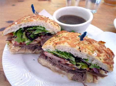 pantry in jacksonville fl a sandwich a day parisienne dip at the