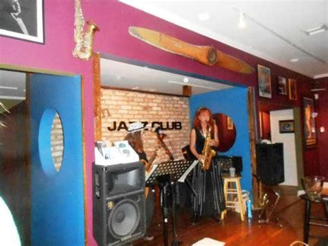 room jazz club key west dust in the wind