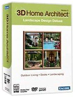 total 3d home design deluxe 11 download version total 3d home design deluxe peenmedia com