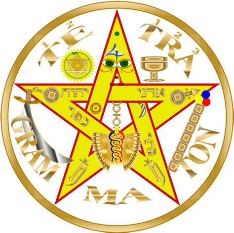 significado de la estrella de david vida ok significado de la estrella de cinco puntas vida ok