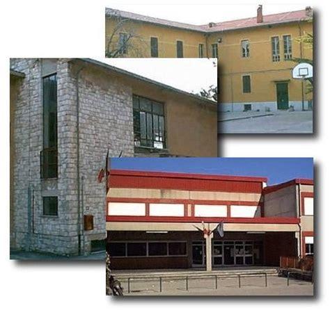 ufficio turistico spoleto spoleto guida turistica in spagnolo realizzata dagli