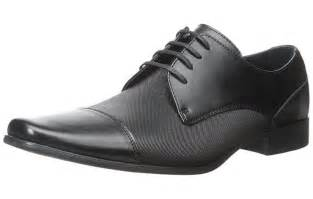 best shoes for mens the best dress shoes for s health