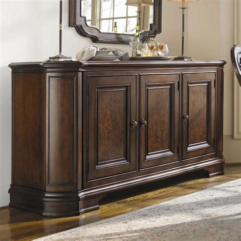 dining room credenza buffet sideboards outstanding dining room credenza buffet server