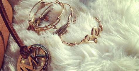 Positive love for Alex and Ani Bangles