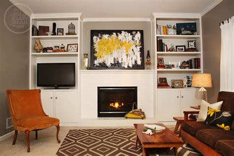 livingroom makeover living rooms makeover decoration news