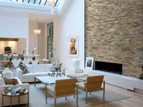 rivestimenti muro interno rivestimenti in pietra per interni rivestimenti