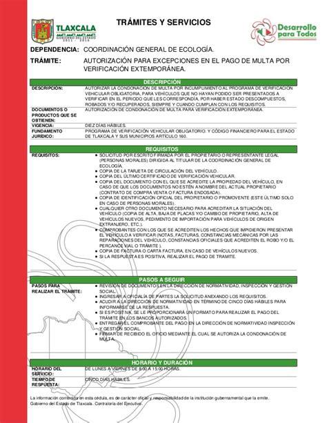 consulta 2016 hidalgo tenencia tenencia 2016 df consulta new style for 2016 2017