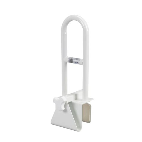 bathroom grab rails adjustable bathroom grab rail low prices
