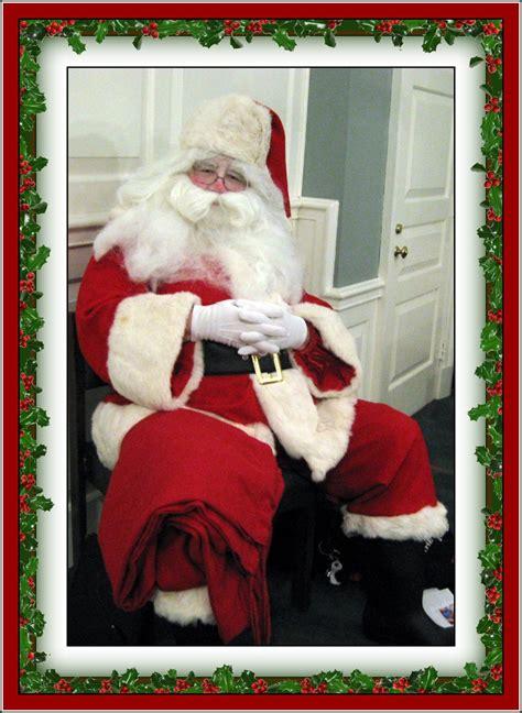 seit wann gibt es den weihnachtsmann seit wann gibt es den weihnachtsmann frohes