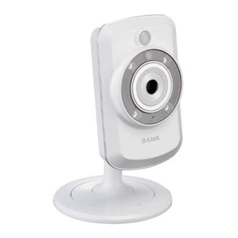 dlink and day d link securicam dcs 942l wireless h 264 day and