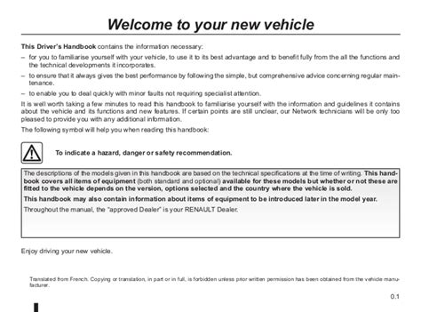term car lease europe term car lease in europe espace driver s handbook
