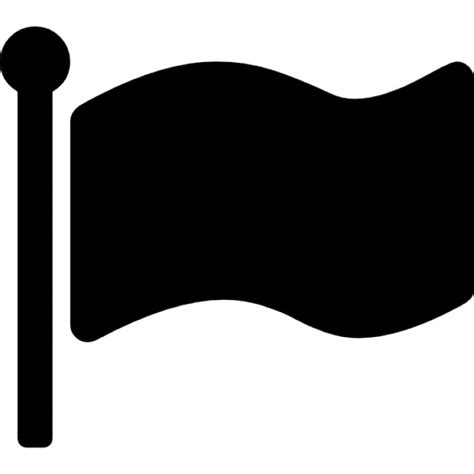 Flag Black black flag vectors photos and psd files free