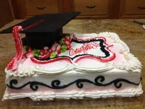graduation cake part 2 cake decorating how to youtube