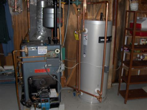 brothers heating cooling plumbing plumbing gallery hvac