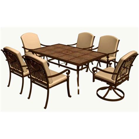 Leaders Furniture by Products