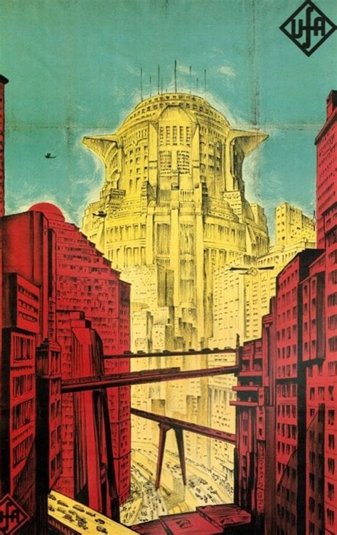 themes in metropolis film the 25 best metropolis 1927 ideas on pinterest