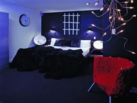 nice Cool Beds For Teenage Girl #3: real-emo-teenage-girls-bedrooms-emo-teen-girl-bedroom-ideas-97a3a81f008cbb57.jpg