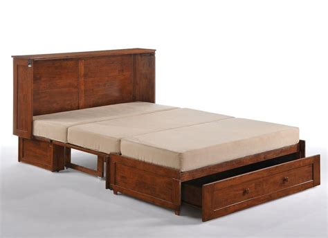 murphy chest bed 28 images atlantic furniture