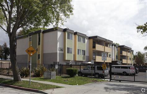 Garden Apartments Hayward Ca Tennyson Gardens Rentals Hayward Ca Apartments