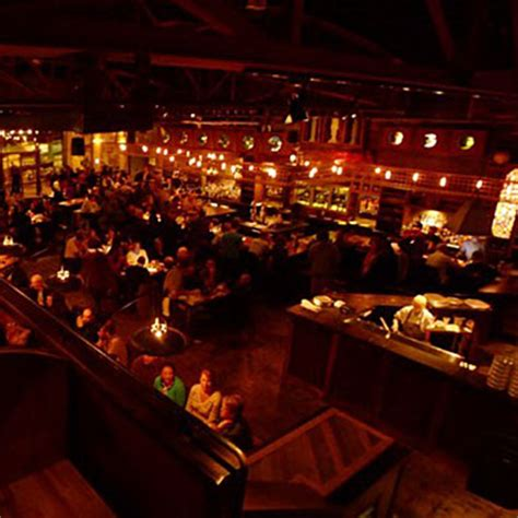 top bars in atlanta argosy atlanta georgia 100 best bars in the south
