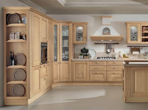 cucina in castagno cucina in castagno cucina in castagno cucine lube