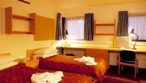 En Suite Bedroom event durham collingwood college bed amp breakfast