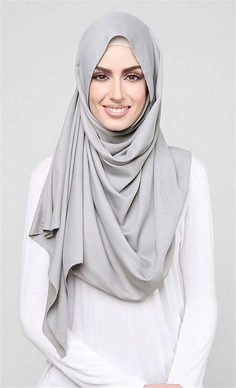 Azzure Dress Silver 52 best images about muslim dress on neeta lulla satin and kaleidoscopes