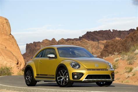 Volkswagen Bug Prices by 2018 Volkswagen Beetle Dune Review Specs Price Best