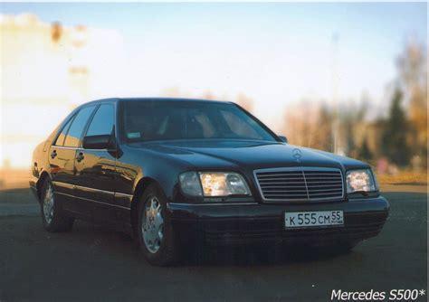 download car manuals 1994 mercedes benz s class transmission control 1994 mercedes benz s500 manual