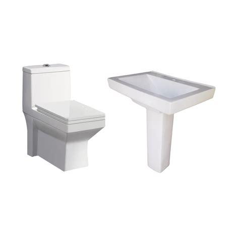 Pedestal Water Closet buy belmonte one water closet ripone s trap with lcd pedestal