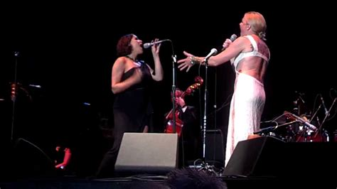 pink martini ari happy days china forbes storm large and pink martini