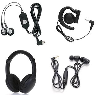 Headset Ngebass cara memperbaiki earphone headset yang rusak masputz