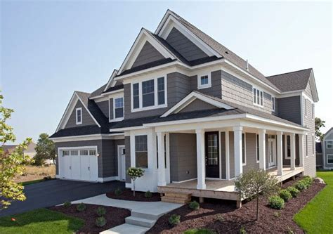 sherwin williams house best 25 gray houses ideas on grey house white trim gray house white trim and grey