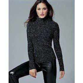 Tulang Kerah by Fashion Tips And Tricks Tips Memilih Kerah Baju Sesuai