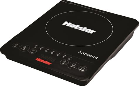 induction cooker with price hotstar kareena induction cooker buy from shopclues