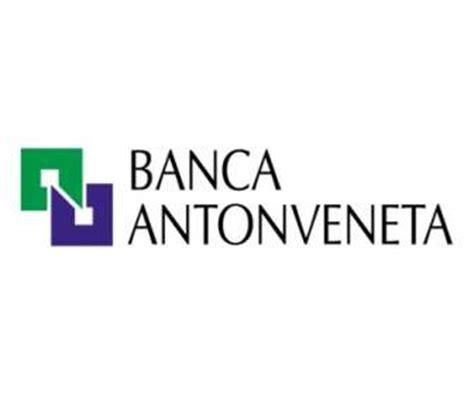 antonveneta vicenza bonaqua vector logo free vector free