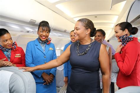 air seychelles cabin crew new airbus a320 joins air seychelles fleet for indian