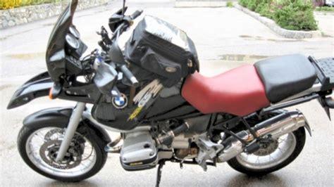 Motorrad Waschen Forum by Lack Am Motorrad Entfernen Ohne Abschleifen Strahlen