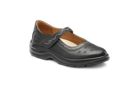 Comfort Dress Shoes For by Dr Comfort S Dress Shoe Free Shipping