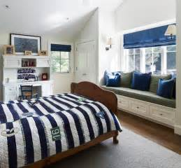 Boy S Bedroom Ideas 30 Cool And Contemporary Boys Bedroom Ideas In Blue