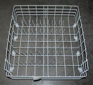 kenmore frigidaire dishwasher lower rack 154319706
