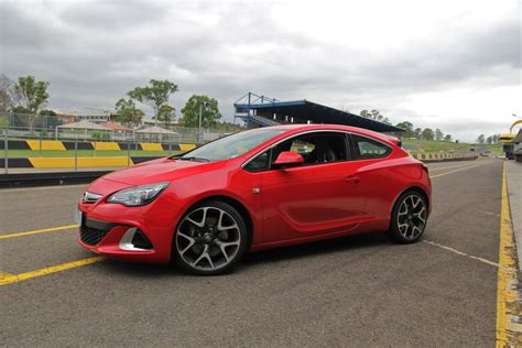 opel in australia is known as 2013 opel astra opc review caradvice autos post