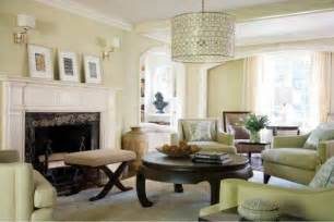 Interior Paint Trim Ideas Interior Painting Costs Make A Statement With Color