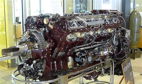 rolls royce merlin 1000 ideas about rolls royce merlin on