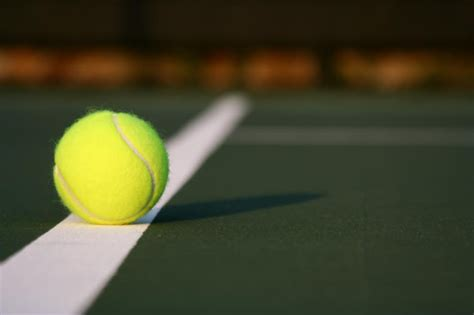 c4d tennis ball with realistic fuzz 3d models turbosquid