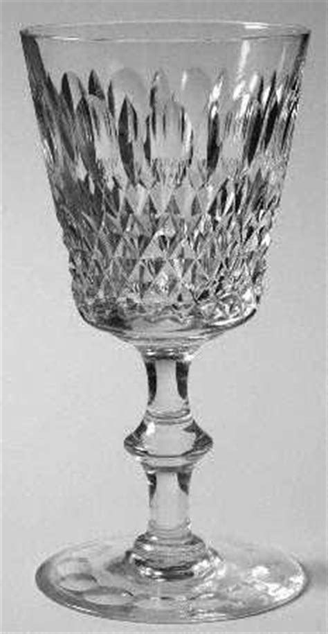 pattern cutter edinburgh edinburgh crystal edi32 at replacements ltd