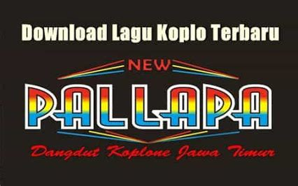 download mp3 lagu dangdut tarling terbaru dangdut plus plus community google